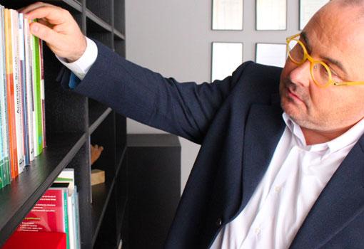 01 Gabinete Psicología Vicente Alcántara