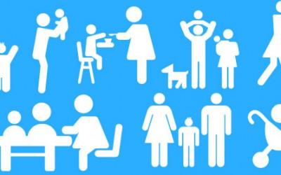 Cómo entender un poco más a tus hijos