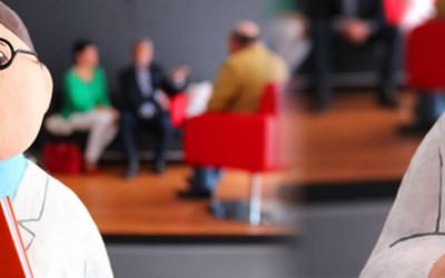 ¿Por qué elegir un Psicólogo General Sanitario?