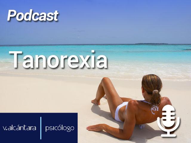 Tanorexia