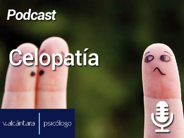 Celopatía