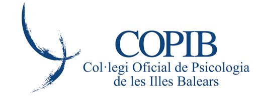 Colegio Oficial de Psicología de las Islas Baleares